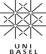 University Basel